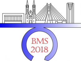 10th IFAC Symposium on Biological and Medical Systems (BMS 2018)