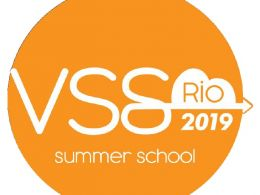 Divulgacao: 2019 International Summer School on Sliding Mode Control