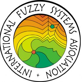 IFSA - International Fuzzy Systems Association - Parceiro da SBA